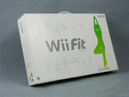 wii-fit-2